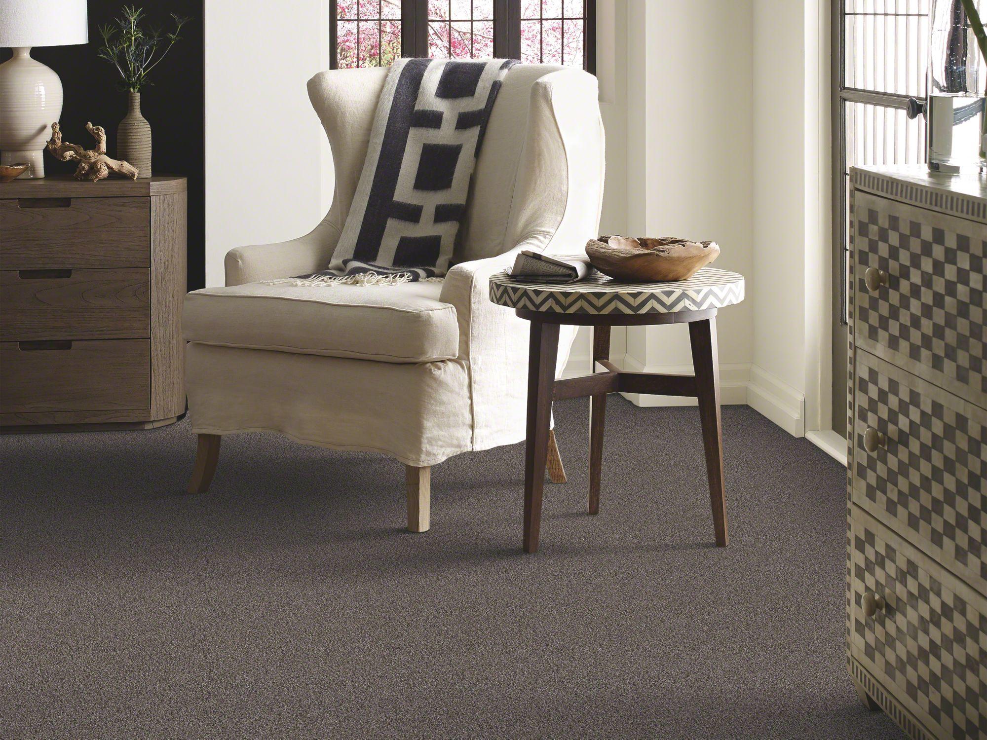 carpet flooring design flooring ideas: flooring design trends | shaw floors ZEETFRR