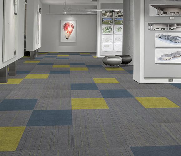 carpet flooring design monogram and svelte sfw GBDHHDY