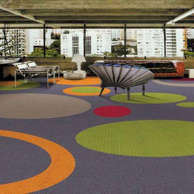 carpet flooring design wonderful carpet tile designs design loop carpet tiles paragon carpets MOFTOSU