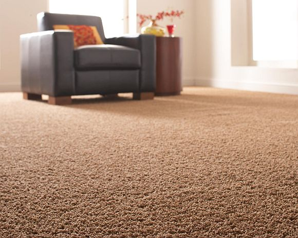 carpet for home cut and loop carpet UJWYLUU