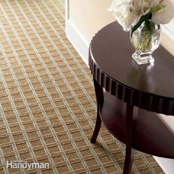 carpet for home to buy the best carpet for your home, learn about different styles, EJZHLVF