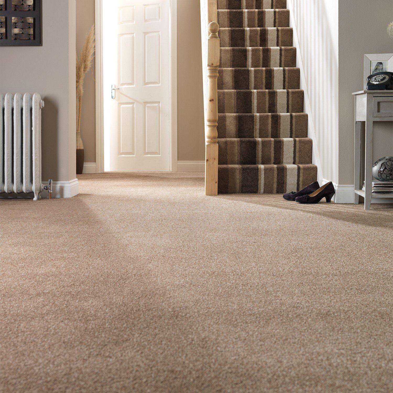 carpet for house carpet 11 METGXSP