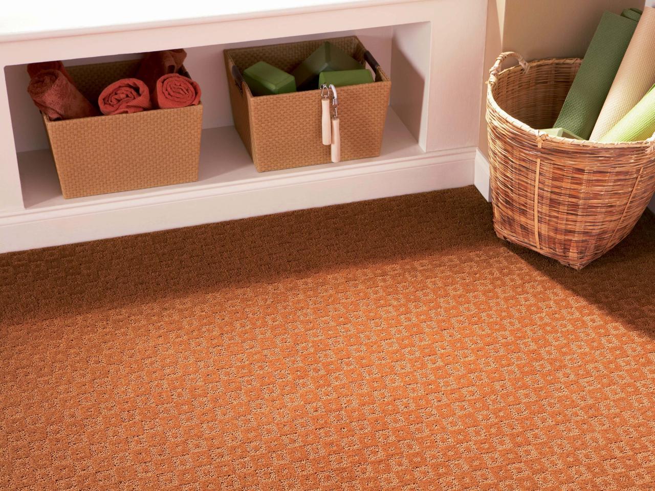 carpet for house carpet basics: durability and judging quality LPYLRKG