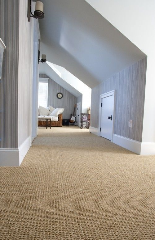 carpet for house charming contemporary hall with cream carpet with wall to wall carpeting  concept HDWIIGN