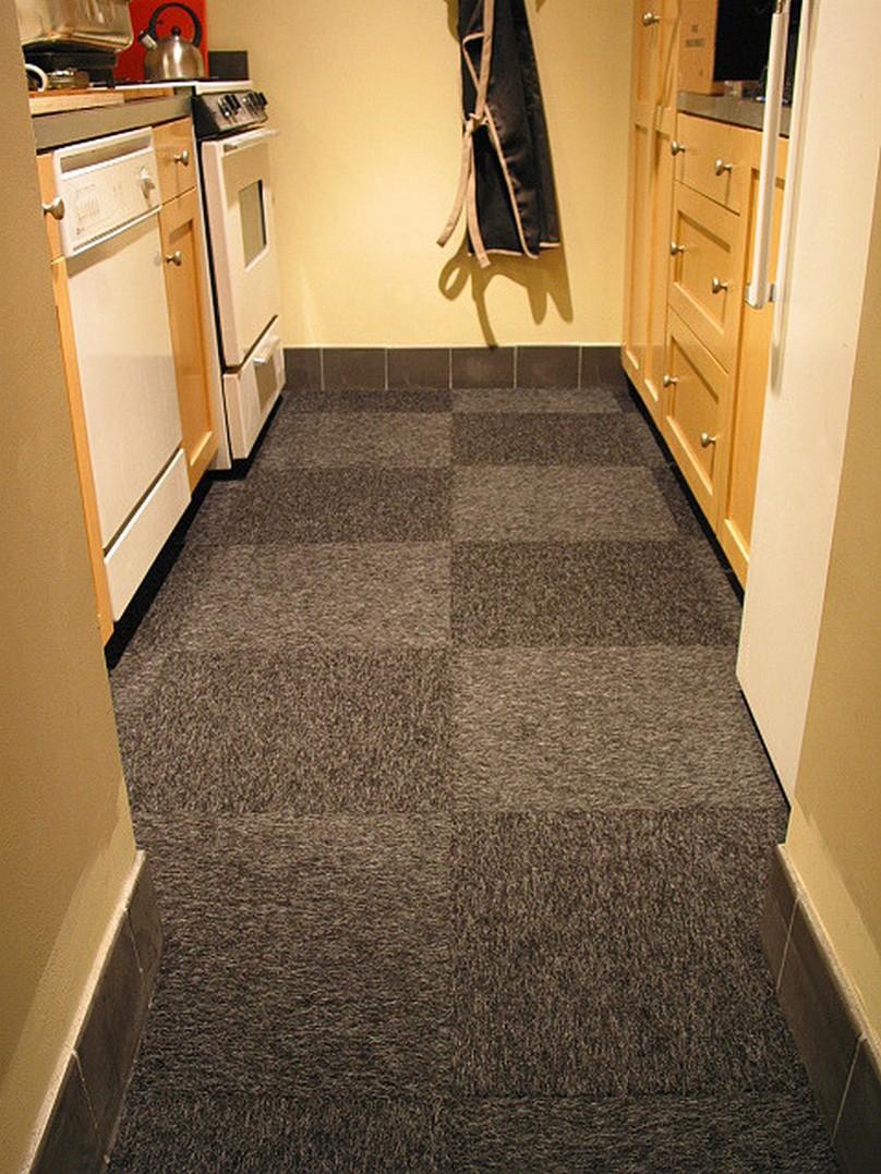 carpet for house ... dazzling floor carpets for home 45 carpet tiles kitchen design  furniture HYUIORU