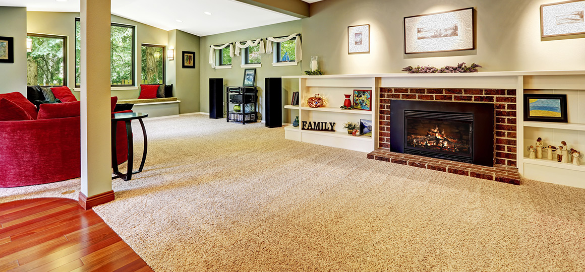 carpet for house house-with-carpet LENPAQW