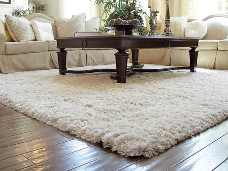 carpet for house top white carpet for living room CCODBHE