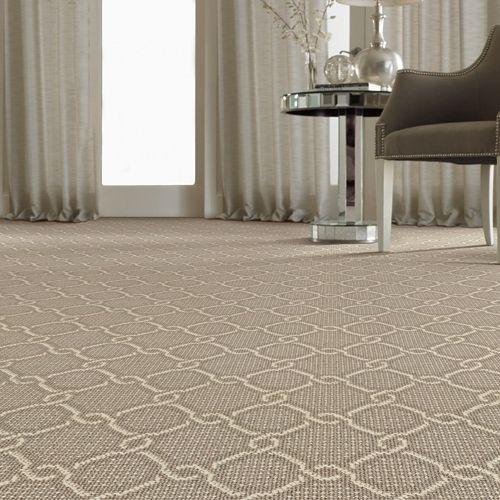 carpet for house tufted carpet / loop pile / wool - chatham house : elliot HDETGRQ