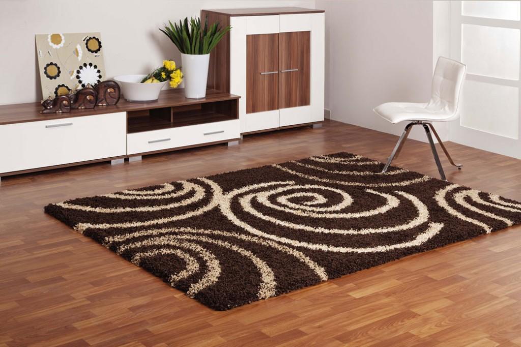 carpet for house unique modern cheap pattern carpet house WWFLMNA