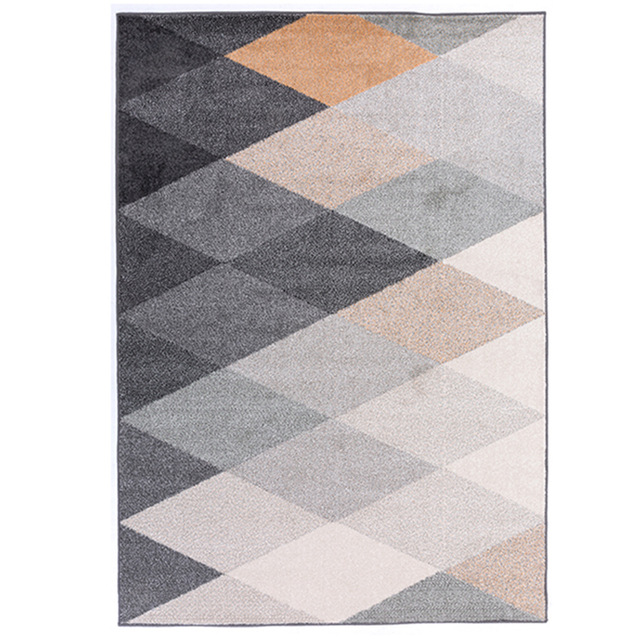 carpet modern pattern winlife sinple modern carpets geometric pattern rugs for parlor/bedroom  large area mats OMXHKUU