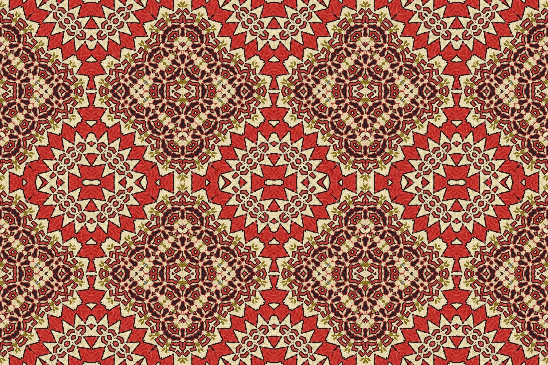 carpet patterns free download QNMYLBM