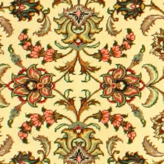carpet patterns pattern XCBPFAJ