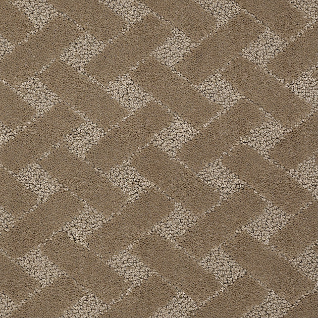 carpet patterns pattern2.jpg IYBYWSL