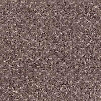 carpet patterns quiet reflection - color dockside pattern 12 ft. carpet YNLZXTP