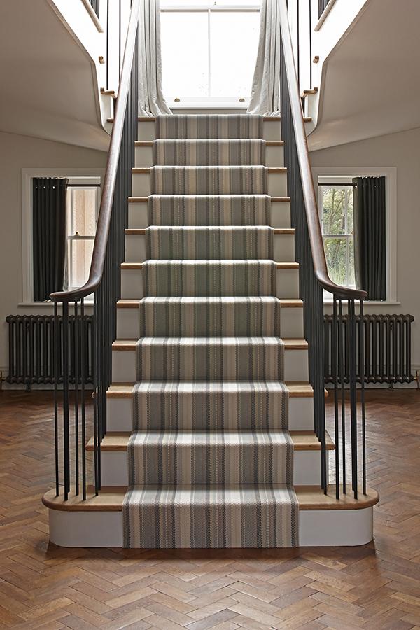 Carpet stairs carpet stairs CJIUMFM