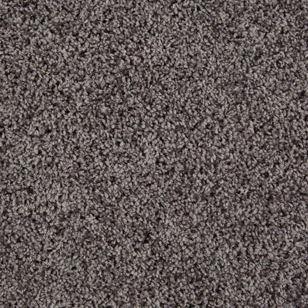 carpet styles shimmer frieze carpet atomic night color FMYEDDB