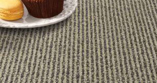 carpet styles - types - what is sisal MPOFYCS