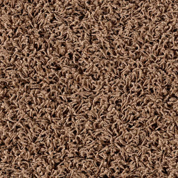 carpet styles we stock over 1000 rolls of carpet in our warehouse AONNOLD