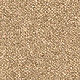 carpet texture 53 of 53 photosets JJKLYFJ