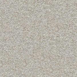 carpet texture 53 of 53 photosets NVGGWCF