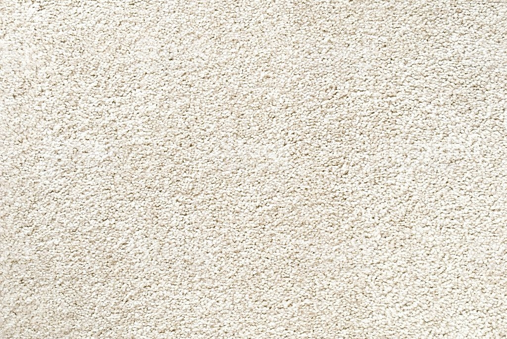 carpet texture beige carpet stock photo JBBCBDF