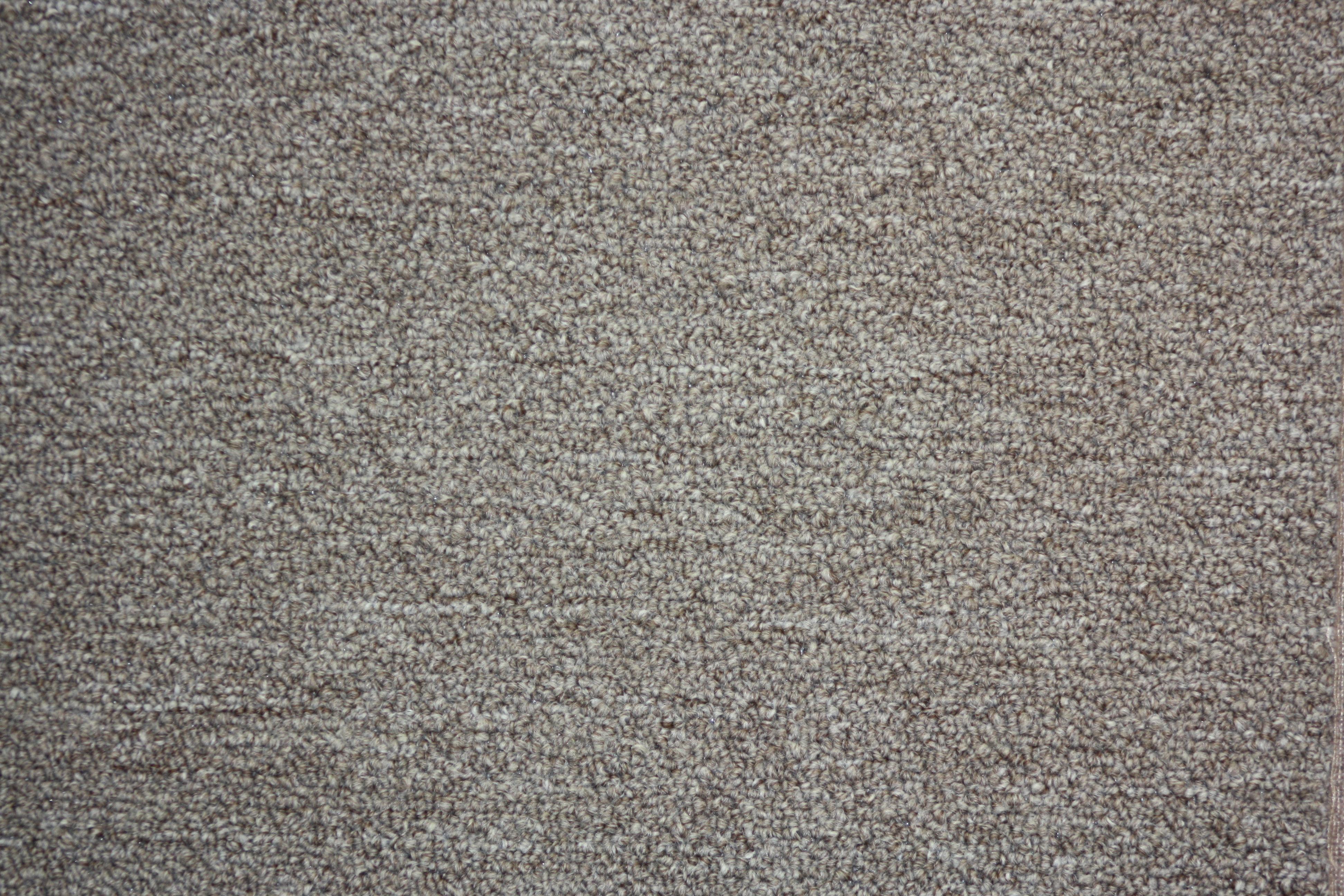 carpet texture carpet floor texture DIEFMPH