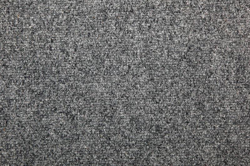 carpet texture GCDRDLW