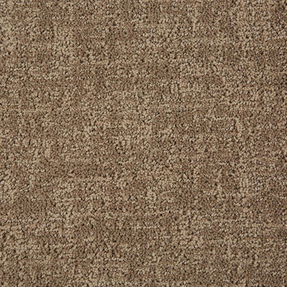 carpet texture pattern fulton market pattern carpet cappuccino color SVSRTHW