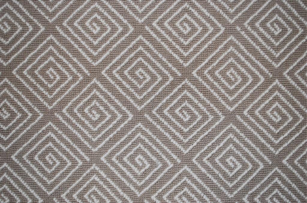 carpet texture pattern grey patterned carpet texture WTPYBQX