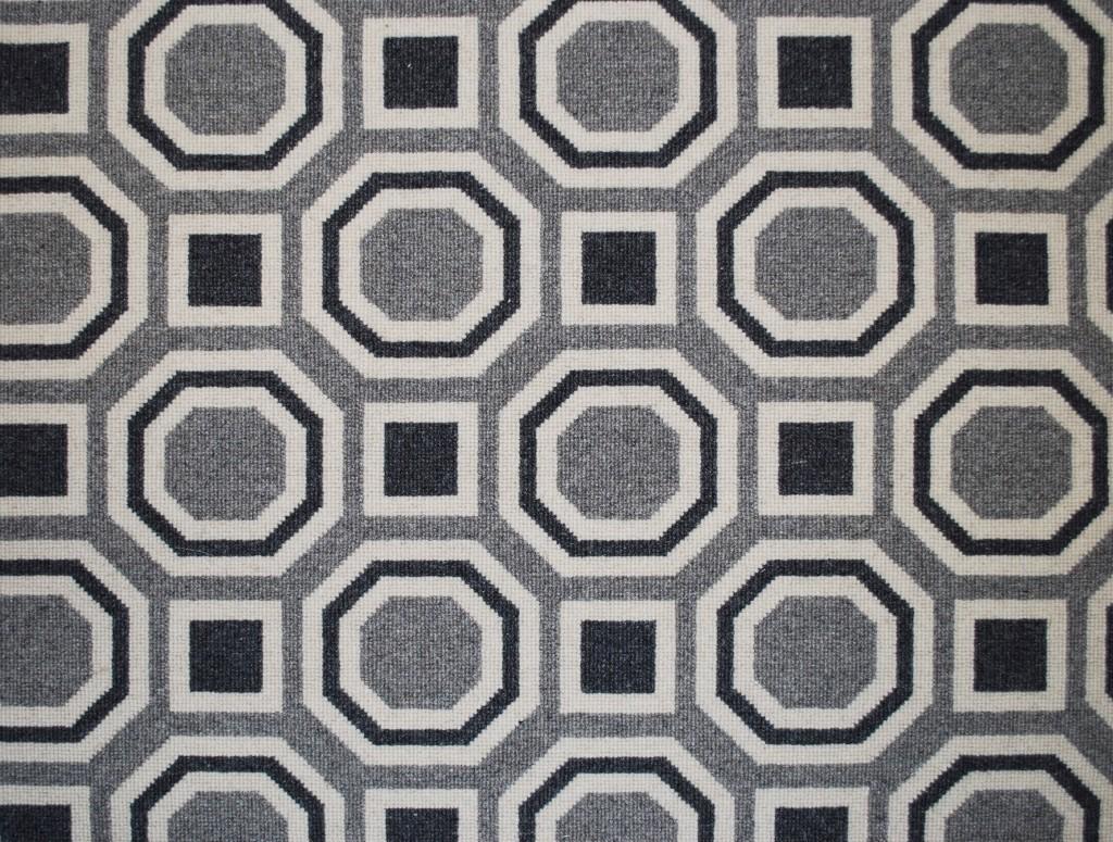 carpet texture pattern IWZVUKF