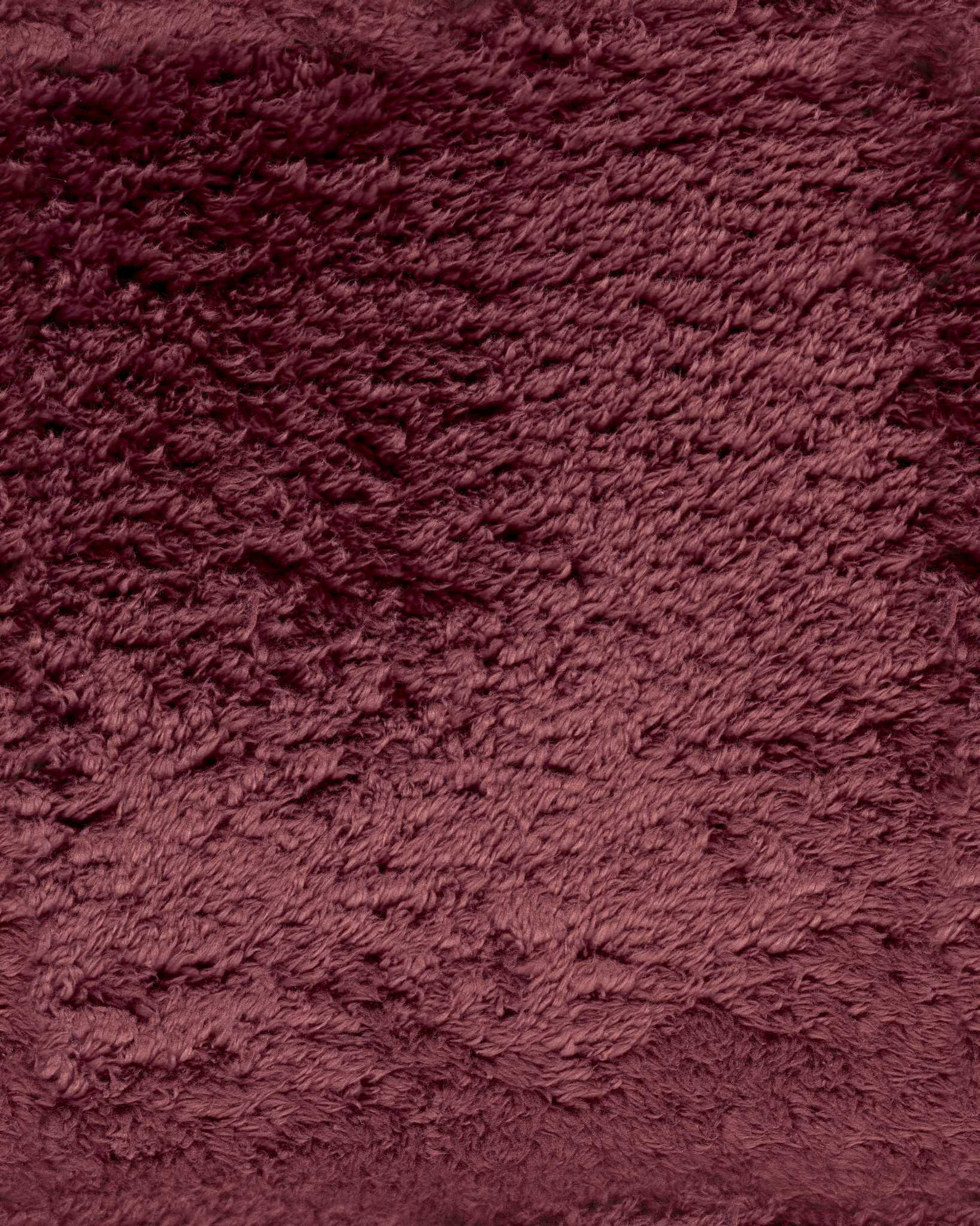 carpet texture pattern redcarpetirregular_s.jpg ... QJFDEGM