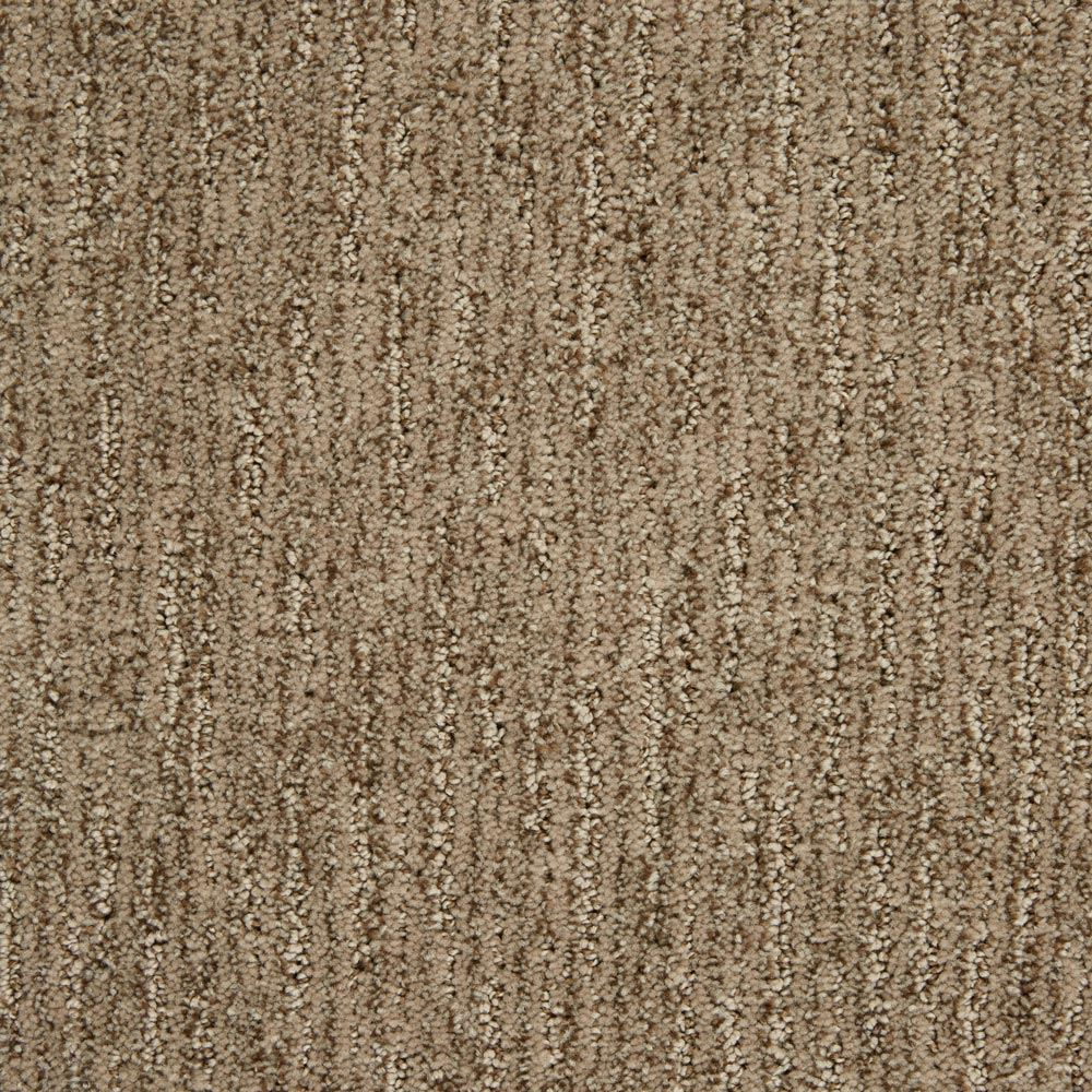 carpet texture pattern tailor made pattern carpet bamboo color BFPOYMD