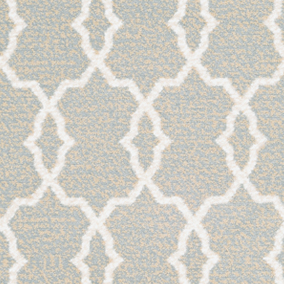 carpet texture pattern this impression would be based on the touch associated with the materials SUHSTRP