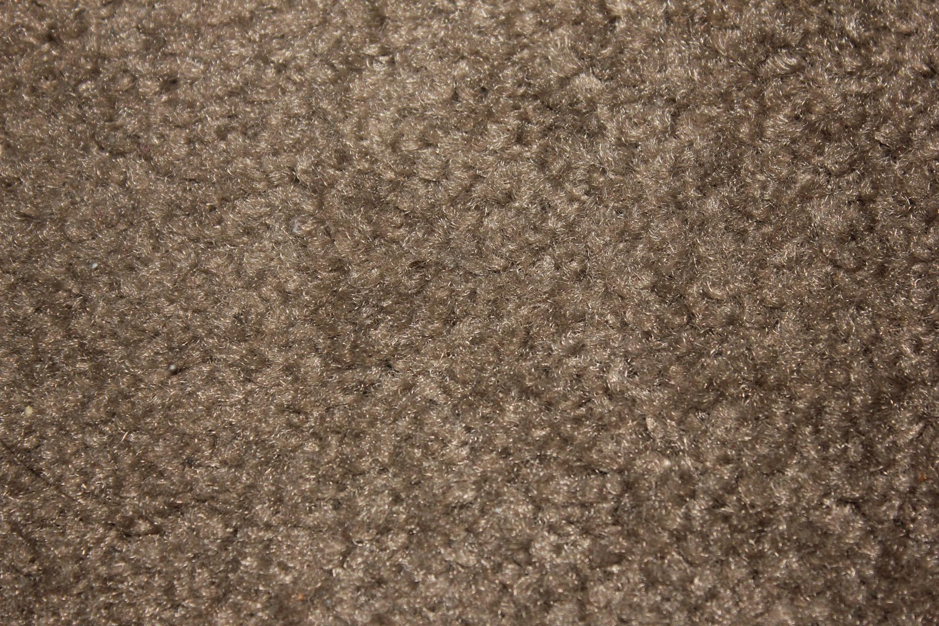 carpet texture QQMMSYP