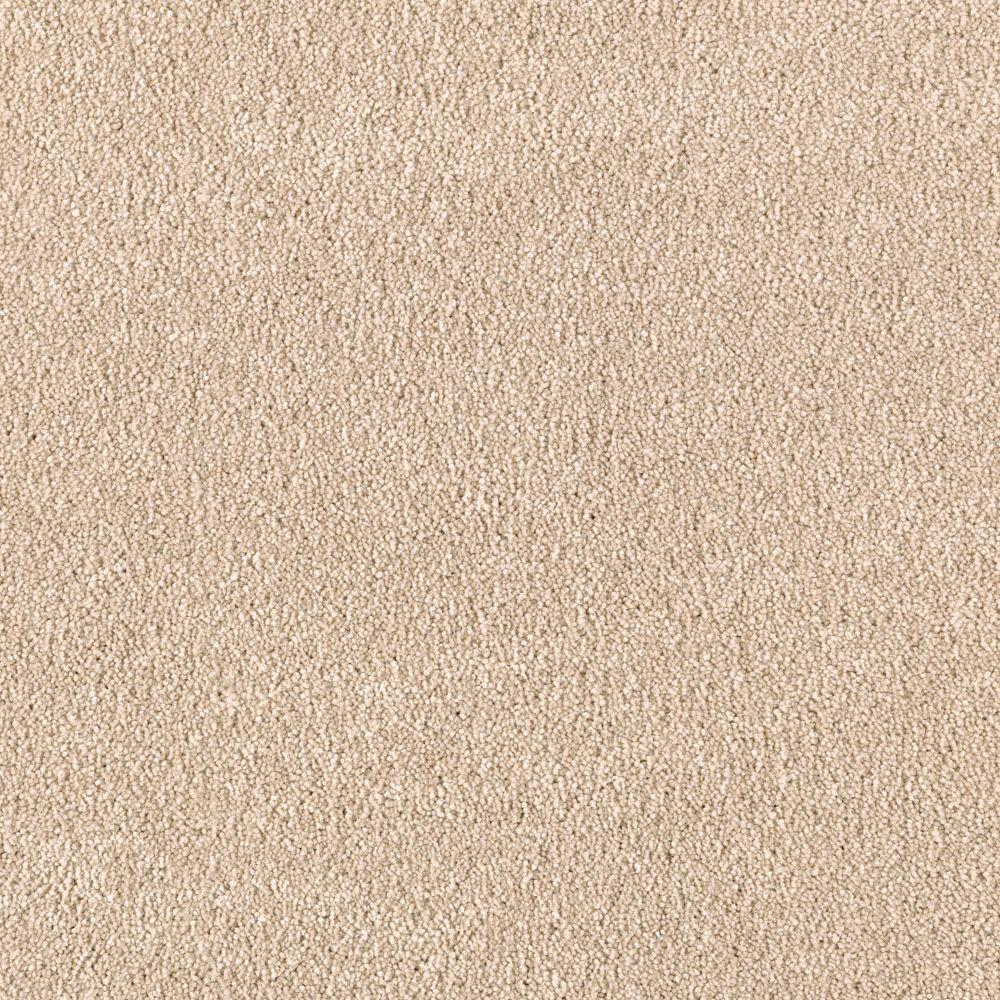 carpet texture rapid install velocity ii - color sandcastle texture 12 ft. carpet YIRMXAH