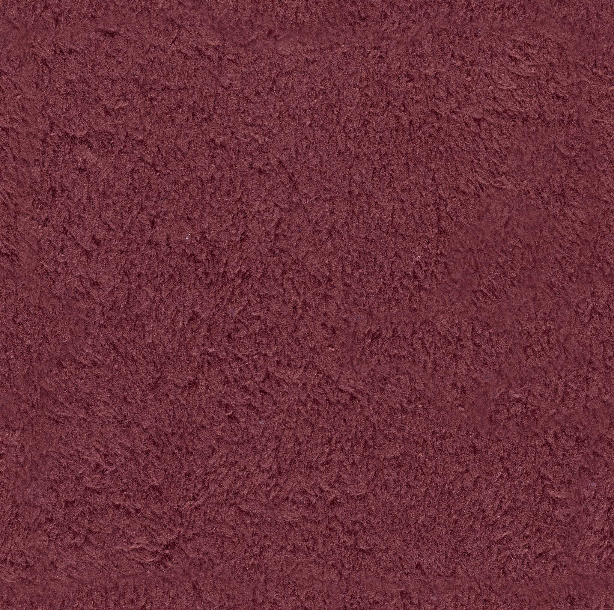 carpet texture redcarpet_s.jpg ... SETWOQP