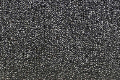 carpet texture show more results YQCZEAS