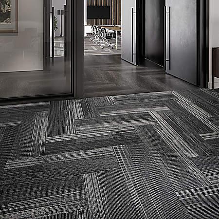 carpet tiles 50x50, carpet tiles 50x50 suppliers and manufacturers at  alibaba.com LMEMRJC