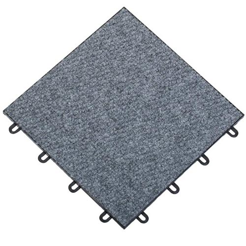 carpet tiles carpet flex basement floor carpet tile. THUTHUZ