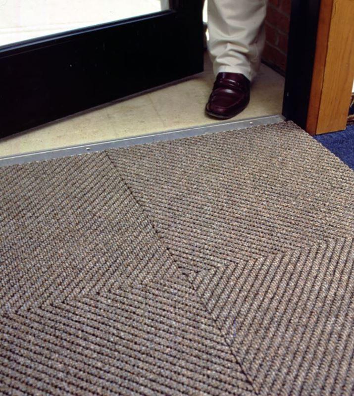 carpet tiles carpet tile diagonal TGYDOBV