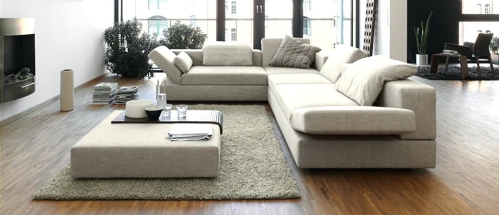 carpeted room fabulous carpet designs for living room living room carpet  designs DMQHQWX