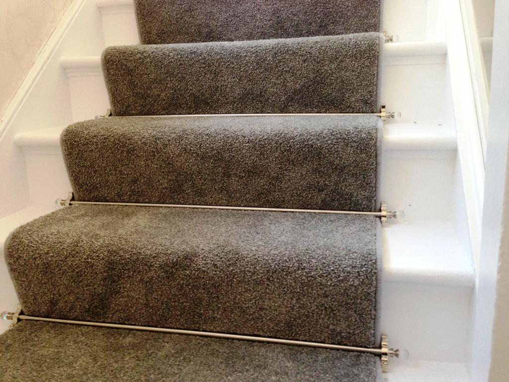 Carpeting stairs carpeting stairs and sides NNXBXZF