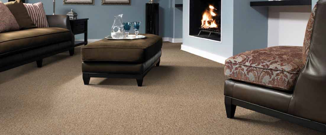 carpets and flooring online carpet AMSUBGX