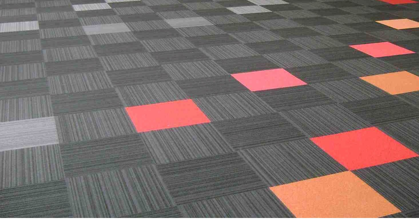 carpets and flooring online download flooring materials amazing ideas tile images home design carpet ... JXHGYXT
