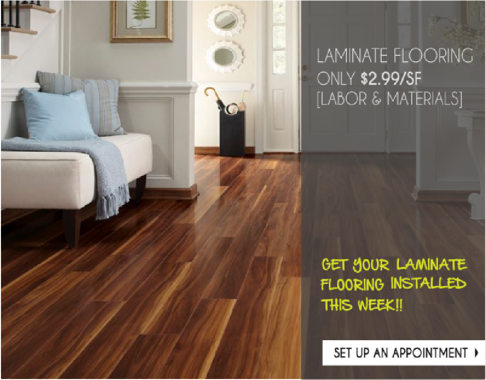 carpets and flooring online laminate flooring sale UIPUFLW