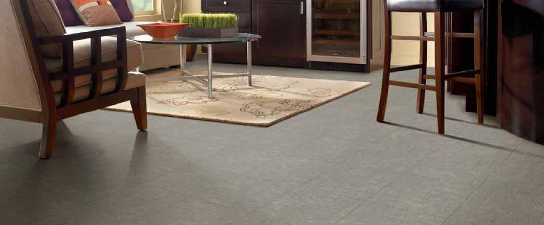 carpets and flooring online luxury vinyl MISOOAZ