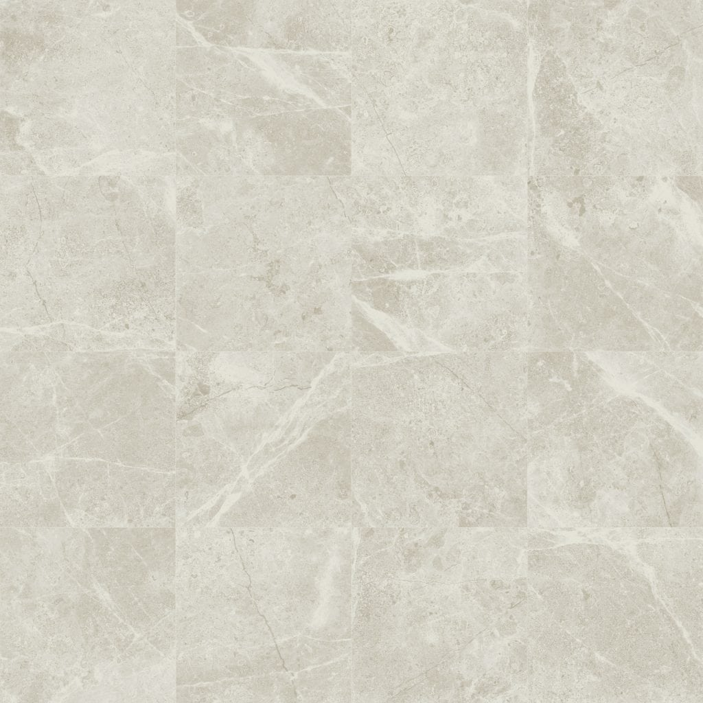 ceramic floor texture 12u2033 x 12u2033 petra avorio honed ceramic floor tile SQDJNBW
