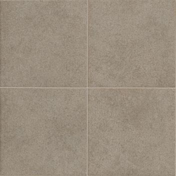 ceramic floor texture ceramic flooring texture VNEAUDY