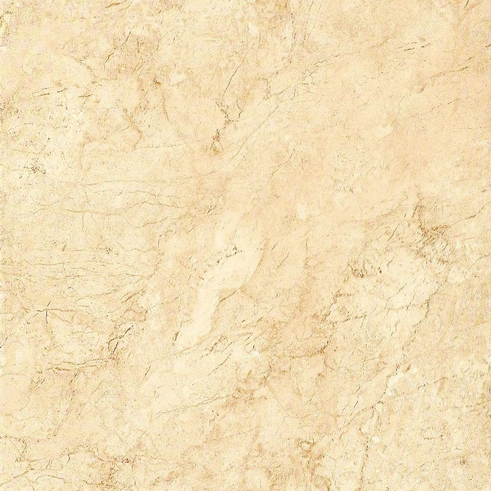 ceramic floor texture ceramic tiles texture. 38 textured ceramic wall tile, metric design centre  tips NQKAYBR