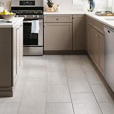 ceramic kitchen tile flooring FHODTWJ